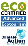 Advanced Ecotourism CertifiedCAC300pixels